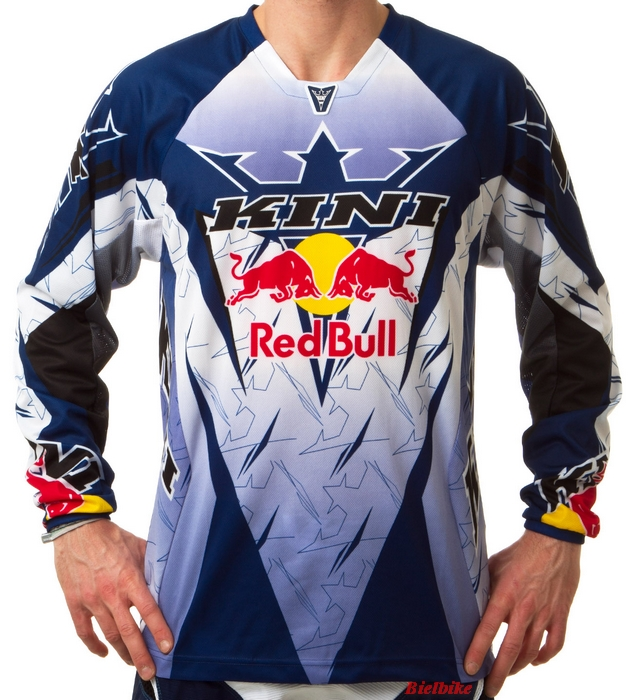 red bulls competitors Index 1 introduction 2 red bull marketing strategy 3 red bull competitors 4 red bull audience target 5 red bull challenges faced by the management decision strategy 6 red bull internal and.